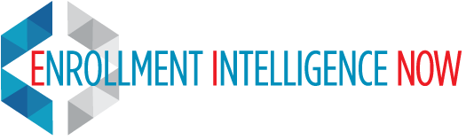 Enrollment-Intelligence-now-logo-lrg